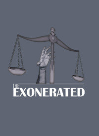The Exonerated in Cleveland