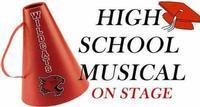 High School Musical in Broadway