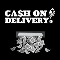 Cash on Delivery in Salt Lake City