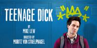 Teenage Dick in Boston