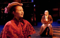 A Christmas Carol Relaxed Performance in Boston
