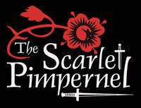The Scarlet Pimpernel in Broadway