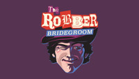The Robber Bridegroom in Omaha
