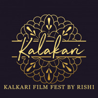 kalakari film festival  in INDIA