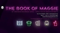 The Book of Maggie in Chicago