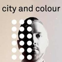 City and Colour With Special Guests Husky in Australia - Melbourne