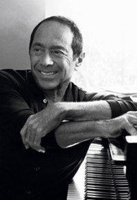 Paul Anka- Celebrating 60 Years of Hits – His Way! in Connecticut