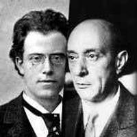 Mahler / Schönberg in France