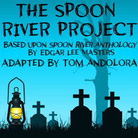 The Spoon River Project in Columbus