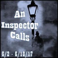 An Inspector Calls in Broadway