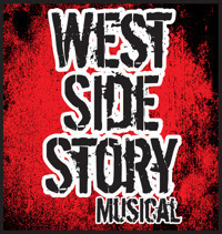West Side Story in Maine