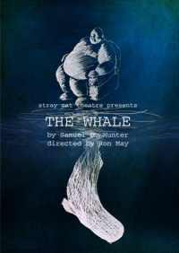 The Whale in Broadway