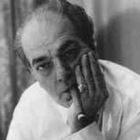 Hommage à Heitor Villa-Lobos in France