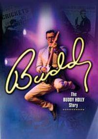 Buddy - The Buddy Holly Story in Minneapolis / St. Paul