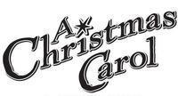 A Christmas Carol in Norfolk