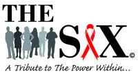 The Six in San Antonio
