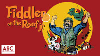 Fiddler on the Roof JR in Miami
