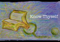 Know Thyself in Philadelphia
