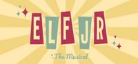 ELF the Musical Jr. in Memphis