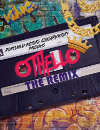 Othello: The Remix in Portland