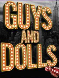 Guys And Dolls in Rockland / Westchester
