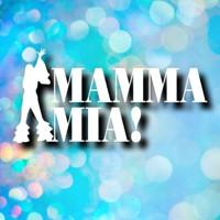 Mamma Mia! in Milwaukee, WI