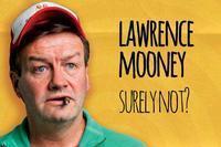 Lawrence Mooney in Australia - Adelaide