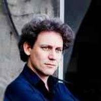David Grimal & Les Dissonances (II) in France