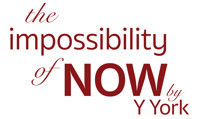 The Impossibility of Now in Broadway