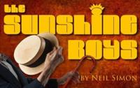 The Sunshine Boys in Long Island