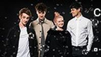 Clean Bandit Live In Jakarta in Indonesia