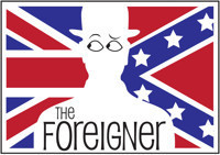 THE FOREIGNER in Connecticut