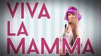 Viva la Mamma in Prague