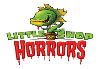 Little Shop Of Horrors in Broadway