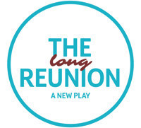 The Long Reunion in Broadway