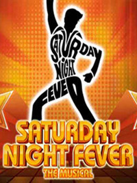 Saturday Night Fever in Long Island