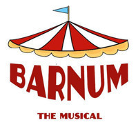 Barnum in Washington, DC
