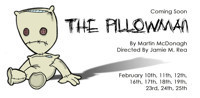 The Pillowman in Portland
