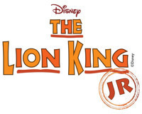 The Lion King JR. in Broadway