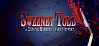Sweeney Todd: The Demon Barber of Fleet Street in Broadway