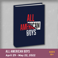 All American Boys in Minneapolis / St. Paul