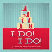 I Do! I Do! in Broadway