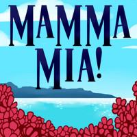 Mamma Mia in Portland