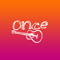 Once in Minneapolis