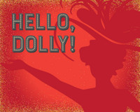 Hello, Dolly! in Kansas City