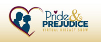 Pride and Prejudice  in FT. MYERS/NAPLES