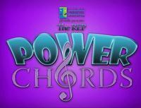 Power Chords Ignite The Night in Orlando