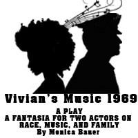 Vivian's Music 1969 in Phoenix
