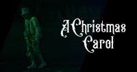 A Christmas Carol in Central Pennsylvania