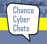 Chance Cyber Chat: Red in Costa Mesa